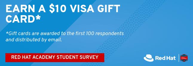 RHA-student-survey-646_x_222.png