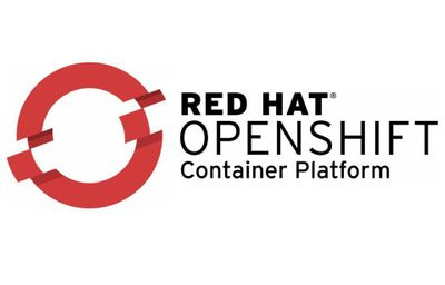 RH-openshift-image.jpg