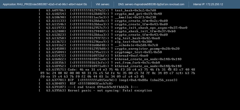 kernel_panic_rh403_provisioning.png