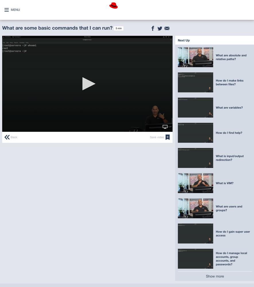 Screen Shot 2019-09-12 at 9.43.55 PM.png
