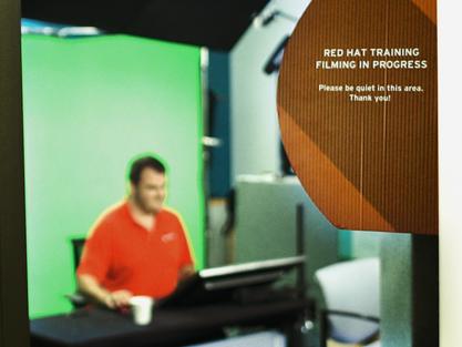 Filming in Progress.png