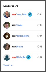 Red Hat Learning Community leaderboard.png