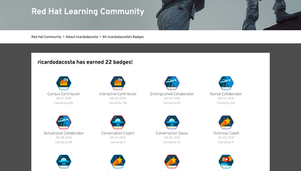 Red Hat Learning Community badges.png