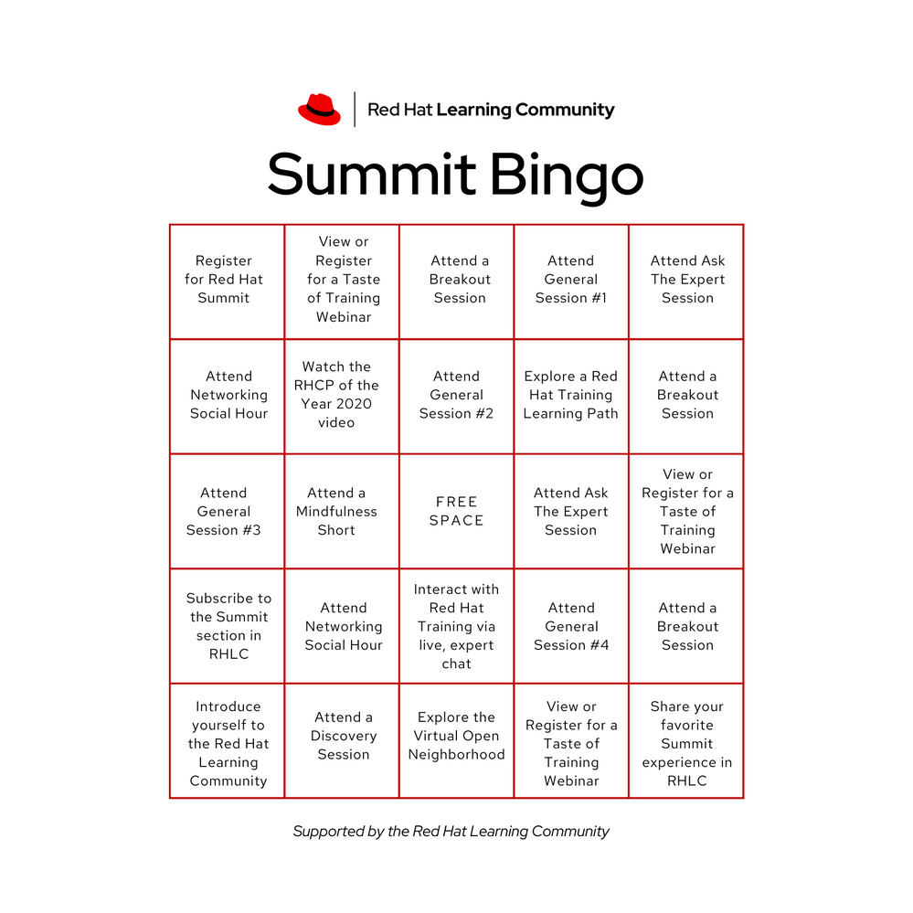 Copy of Copy of RHLC_ Summit Bingo (4).png