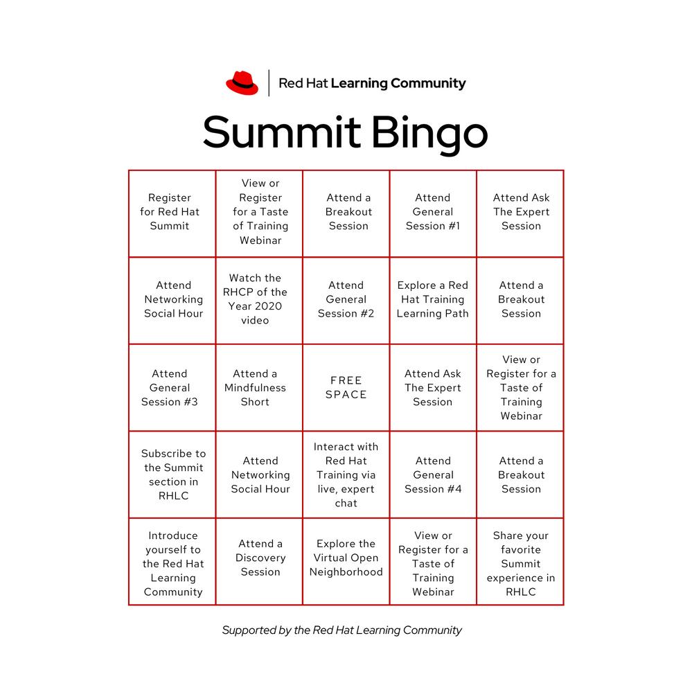 Copy of Copy of RHLC_ Summit Bingo (4).png