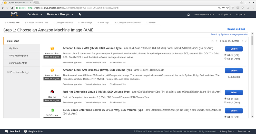 aws-step3.png