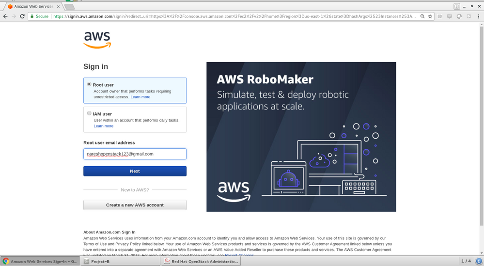 aws-step1.png