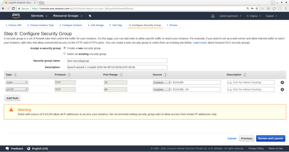 aws-step9.png