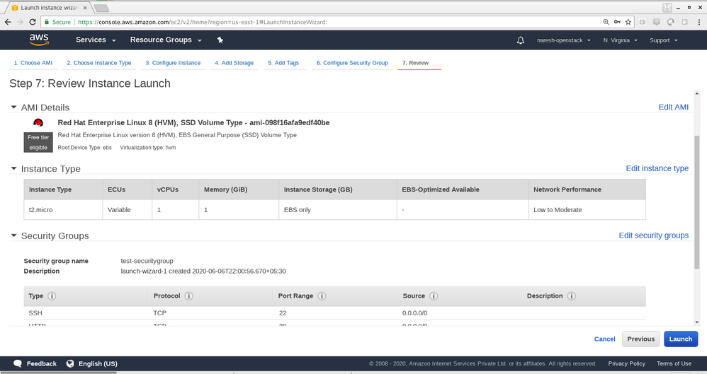 aws-step10.png