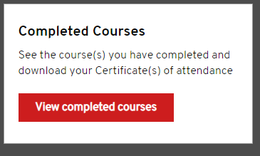 Completed course.PNG