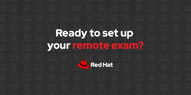 rh-remote-exams-prep-socials-us273801wg-202010_twitter-2.png