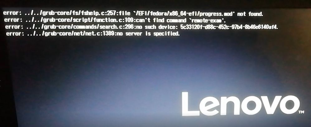boot-grub-error.jpg