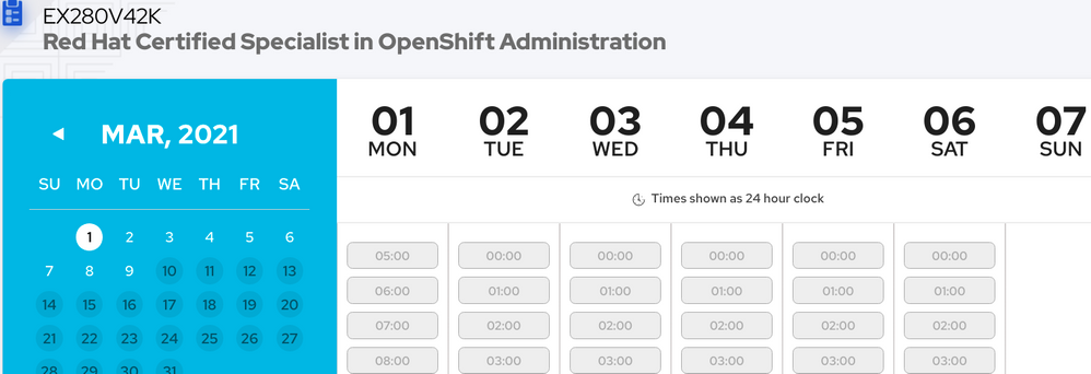 openshift_remote_exam_schedule.png