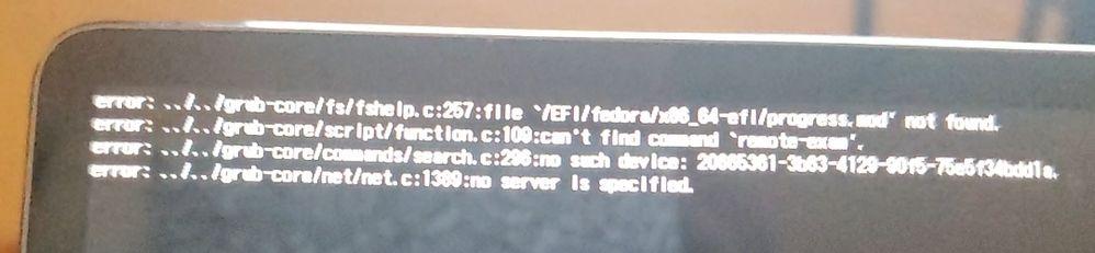 Screenshot_20210418-230828_Video Player.jpg