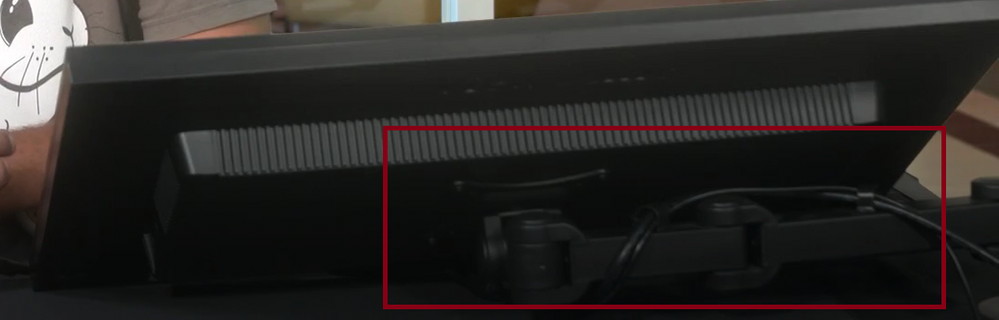 Monitor stand.png