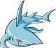 sharkoslinux